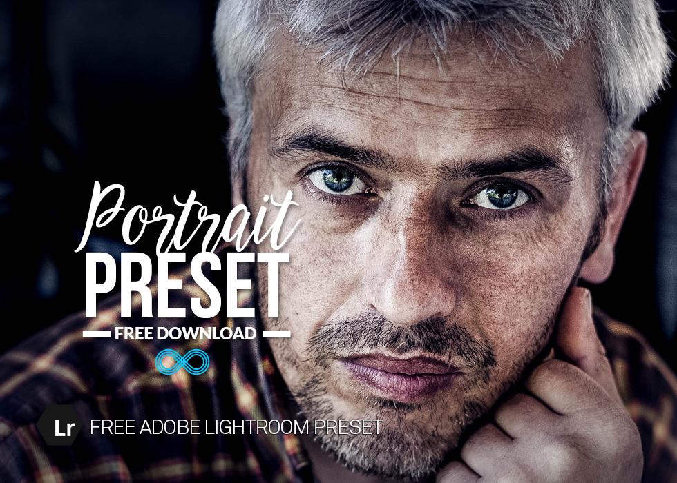 lightroom presets download for pc