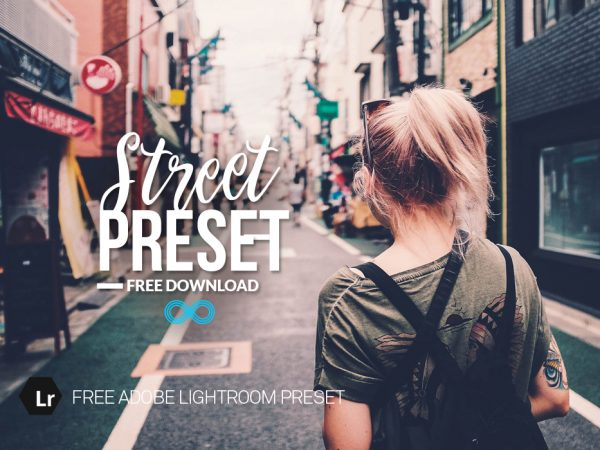 Free VSCO Lightroom Preset for Kodak Film Emulation to