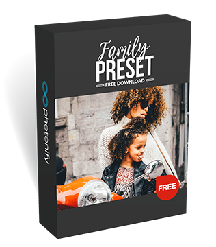 Free Family Preset Box