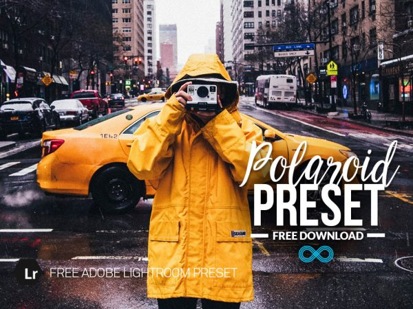 Free Lightroom Presets - Download Presets for Lightroom from