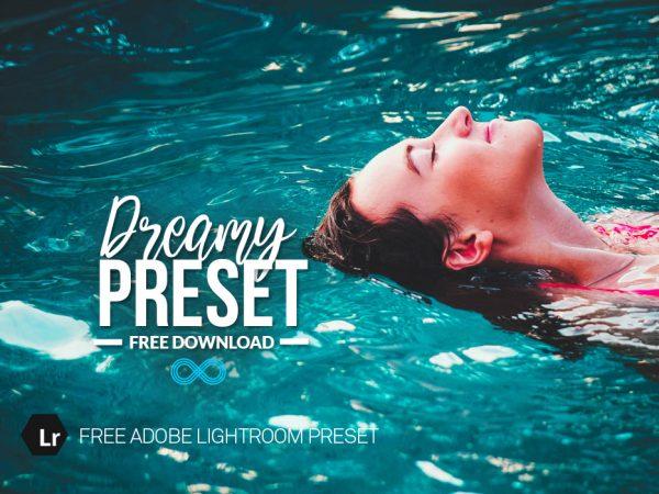 Free Lightroom Presets - Download Presets for Lightroom from Photonify